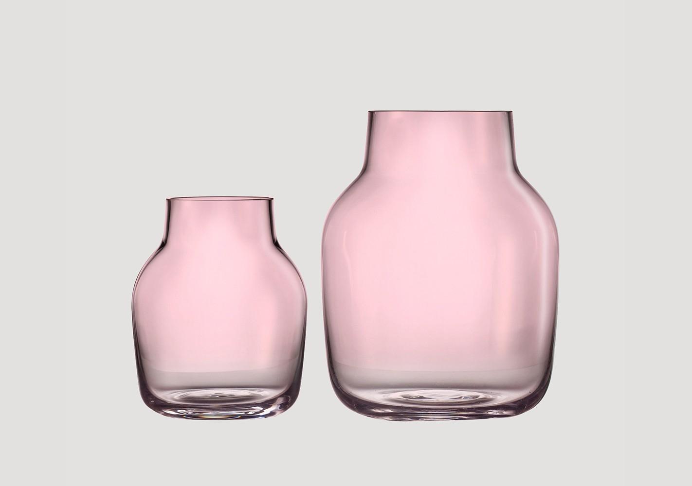 Vase Silent - MUUTO