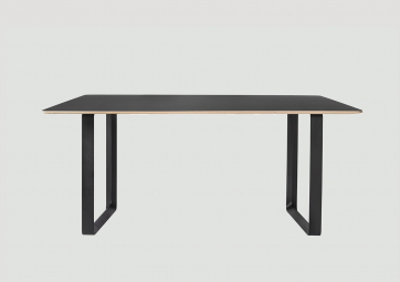 Table 70/70 - MUUTO
