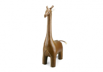 Serre Livres Girafe - ZUNY
