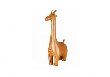 Presse-Papiers Girafe - ZUNY