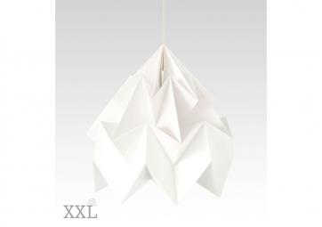 Abat-jour MOTH XXL - STUDIO SNOWPUPPE