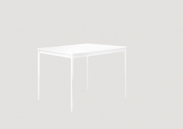 Table Base - MUUTO
