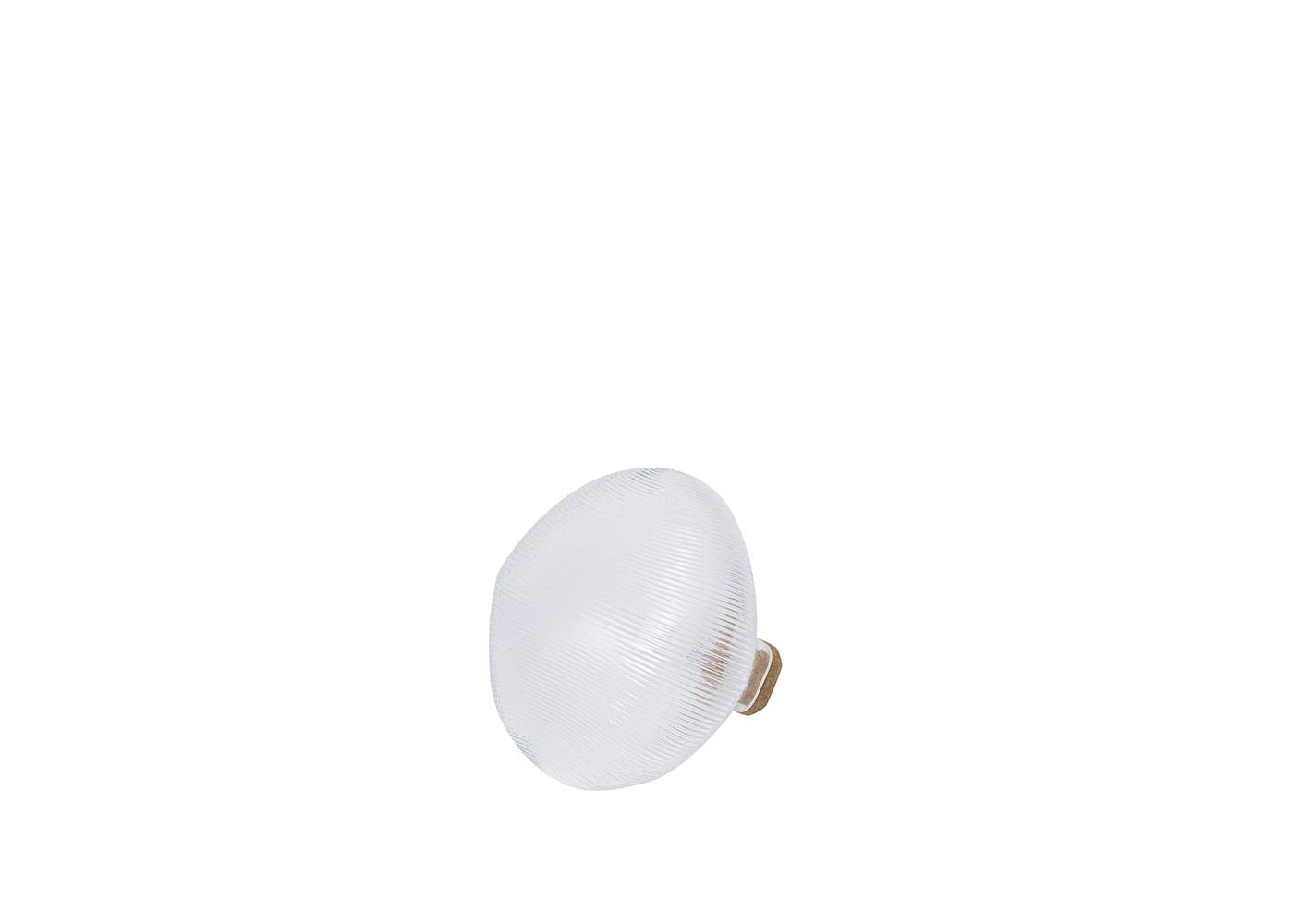 Lampe à poser Tidelight - PETITE FRITURE