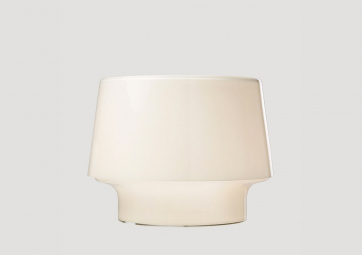 Lampe COSY in White - MUUTO
