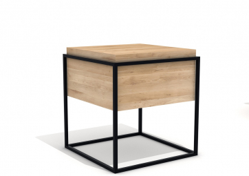 Petite table Monolit - M - ETHNICRAFT