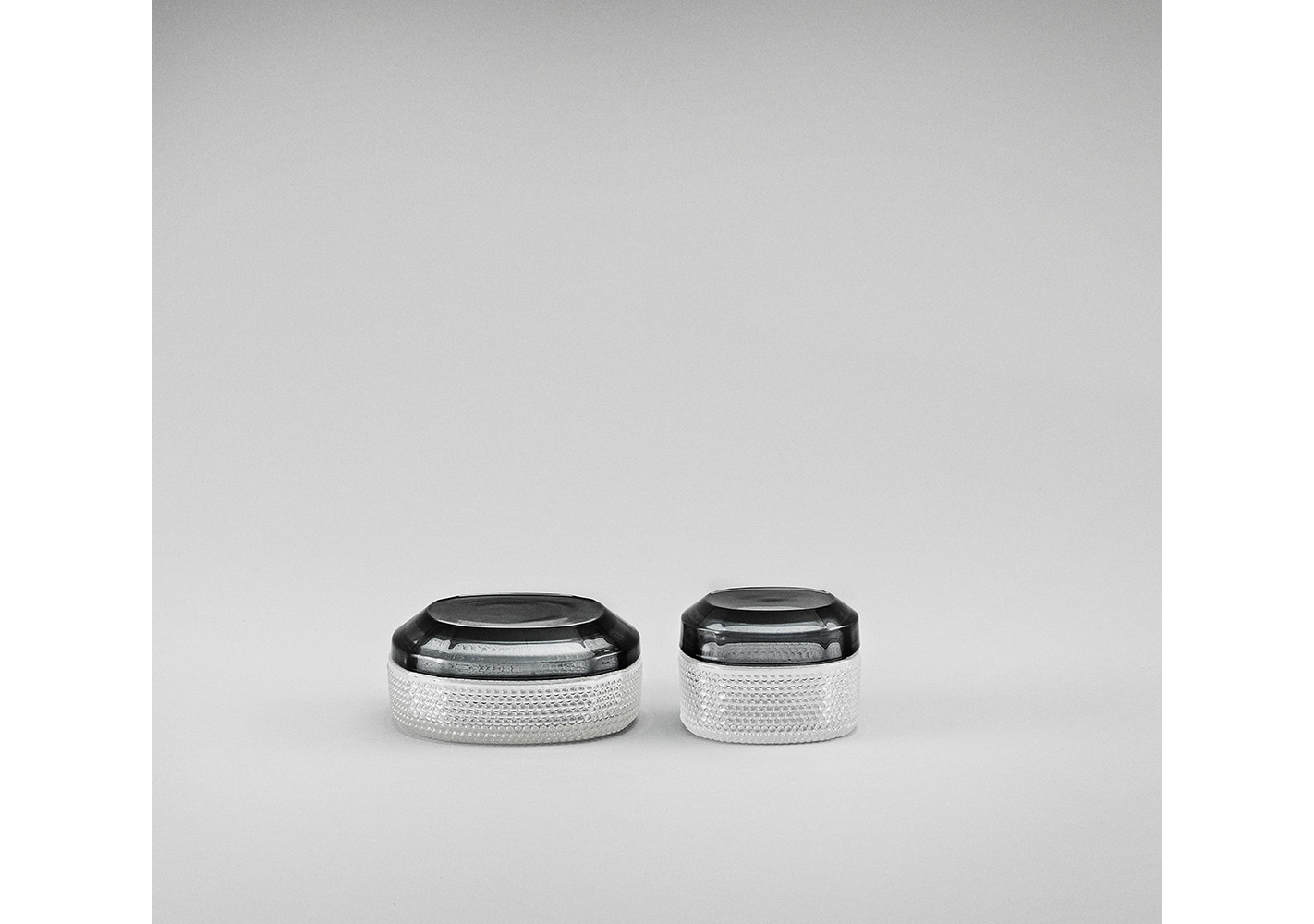 Brilliant Box - Smoke - NORMANN COPENHAGEN