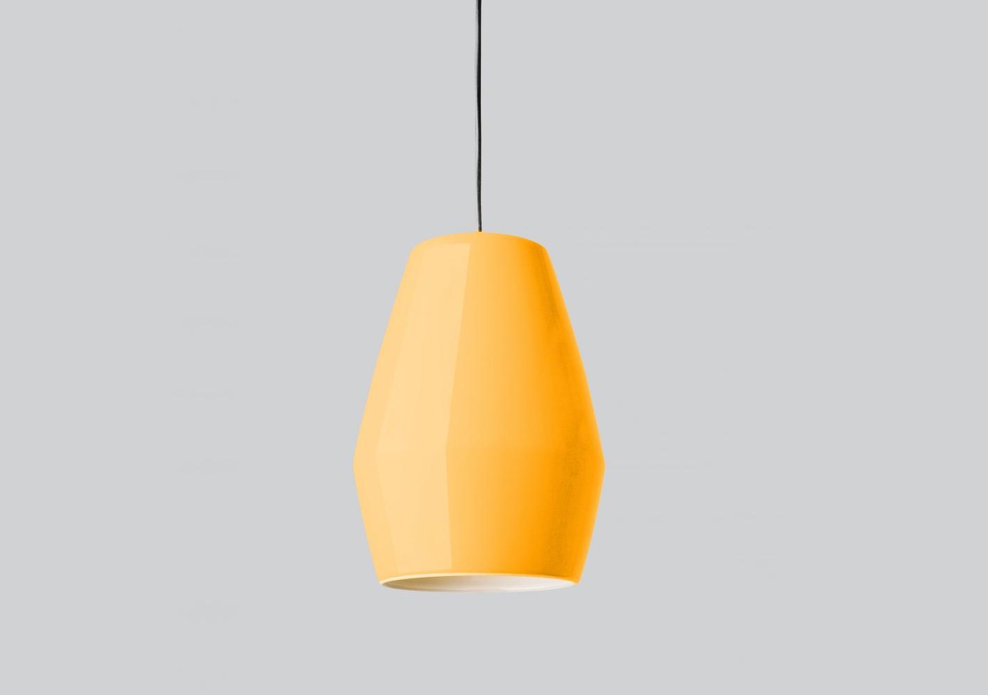 Suspension Bell - NORTHERN LIGHTING