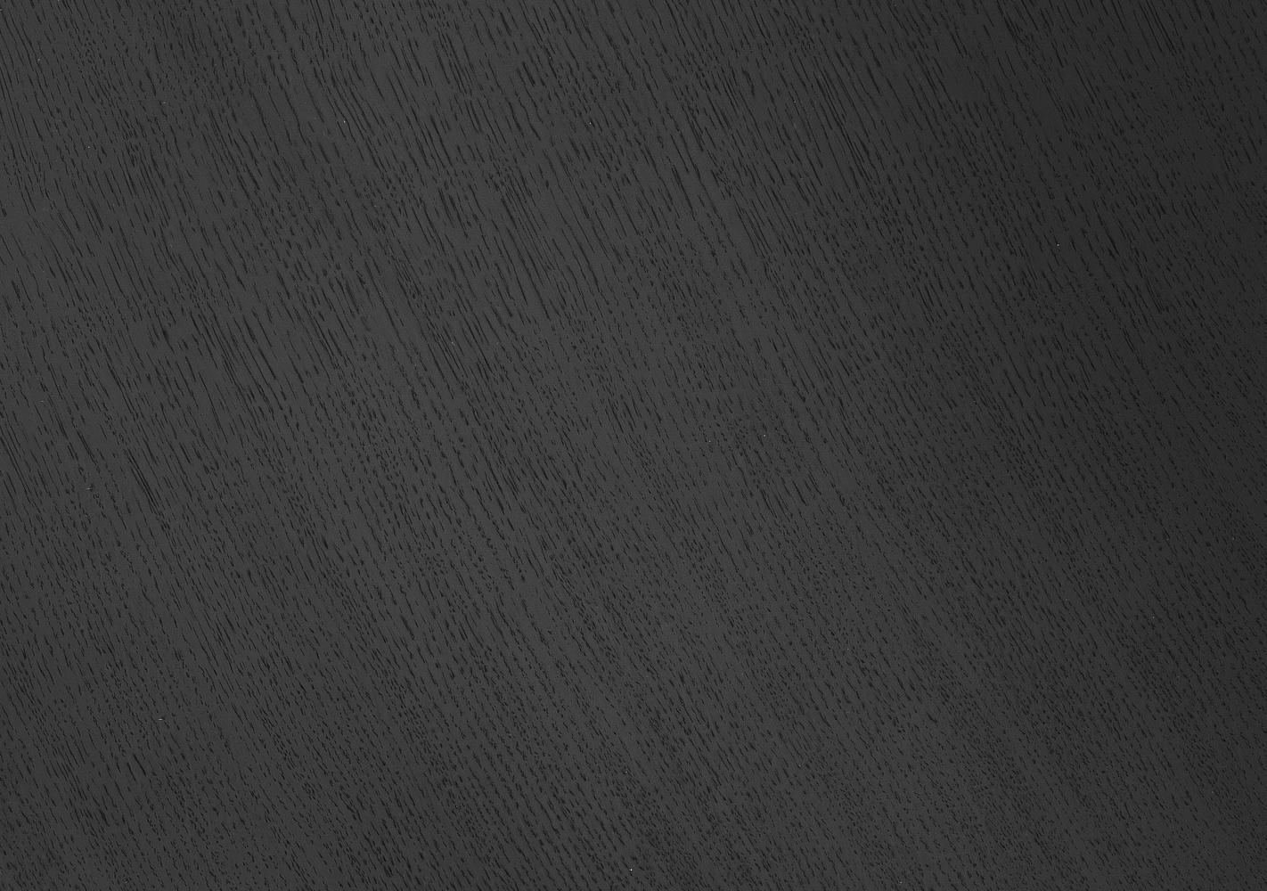 Tablette WIRE - chêne noir - FERM LIVING