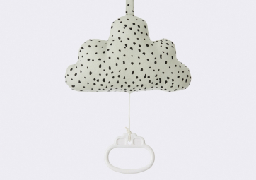 Nuage musical - FERM LIVING