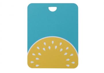 Planche à snacker melon - FERMOB