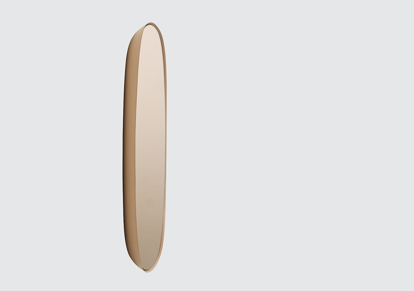 Miroir Framed - Small - MUUTO