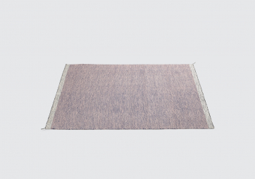 Tapis PLY - Medium - MUUTO
