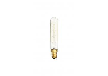 Ampoule led pour lampe Amp - Normann Copenhagen