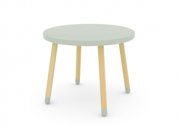 Table Play diam 60cm - FLEXA