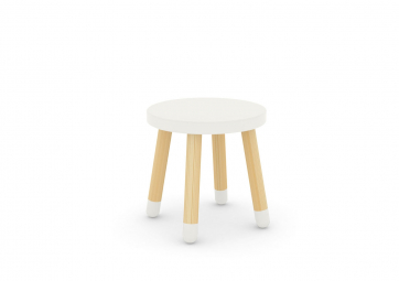 Tabouret Play - FLEXA