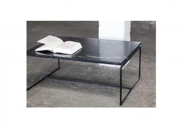 Table basse Occasionnel Nero - SERAX