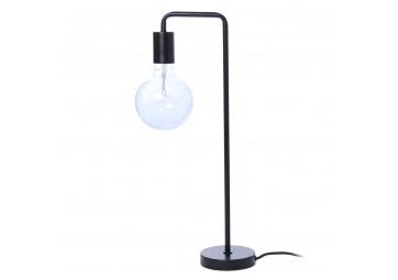 Lampe de table Cool black - FRANDSEN