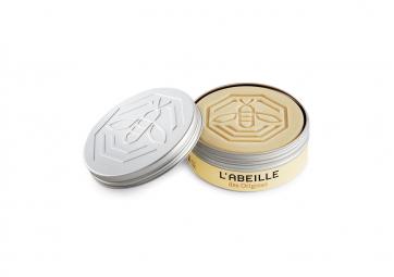 Le savon des origines 100g - L'ABEILLE