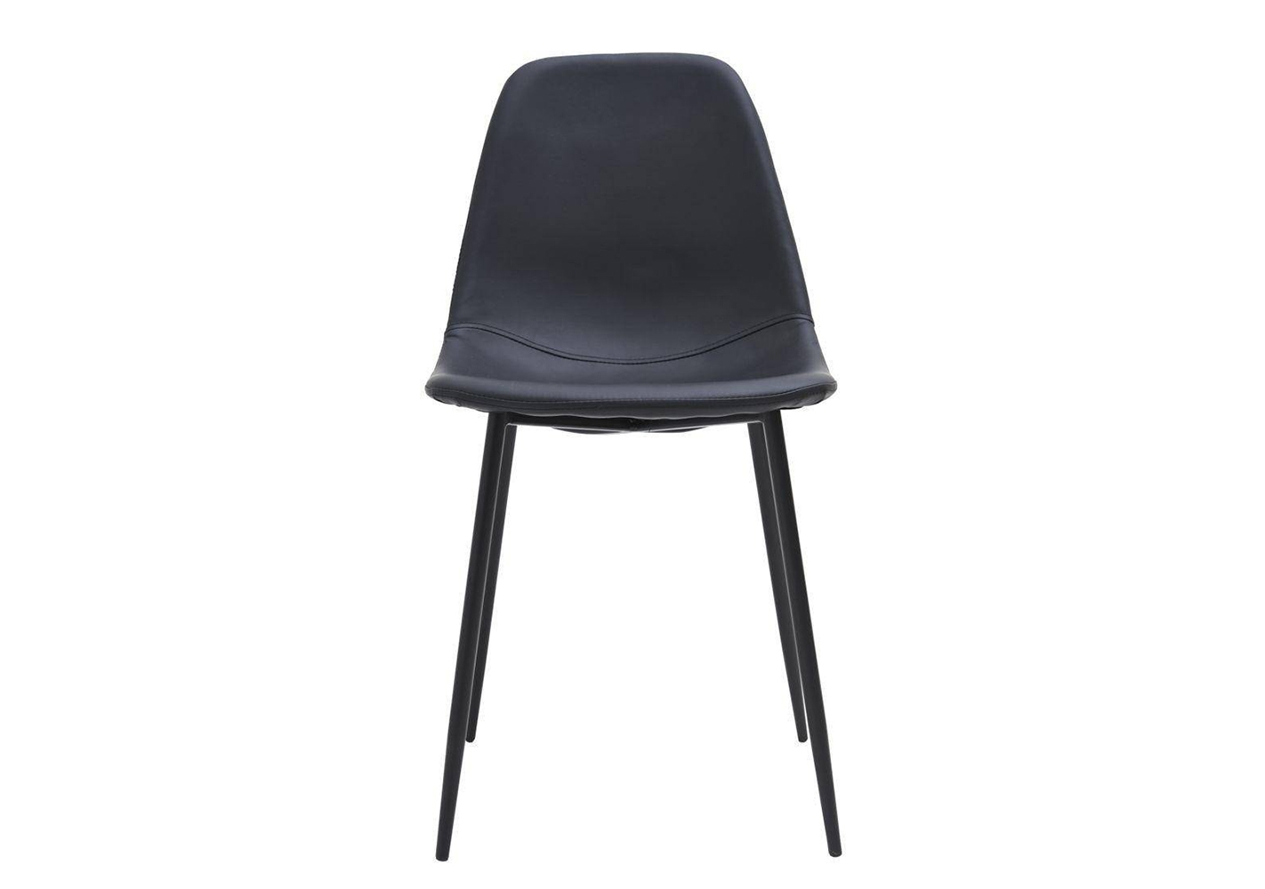 Chaises Formes - HOUSE DOCTOR