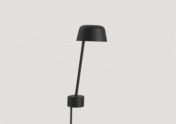 Applique Lean - MUUTO