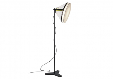 Lampadaire Drumbox - DIESEL WITH FOSCARINI