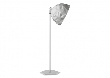 Lampadaire Rock - DIESEL WITH FOSCARINI