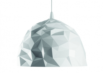 Suspension Rock - DIESEL WITH FOSCARINI