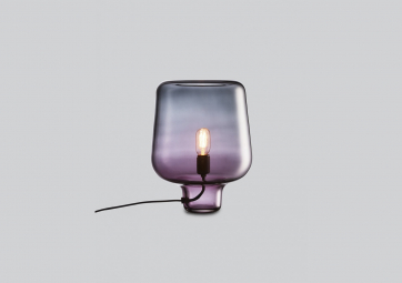 "Lampe de table ""Say my name"" - NORTHERN LIGHTING"