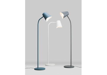 Lampadaire Me - NORTHERN LIGHTING