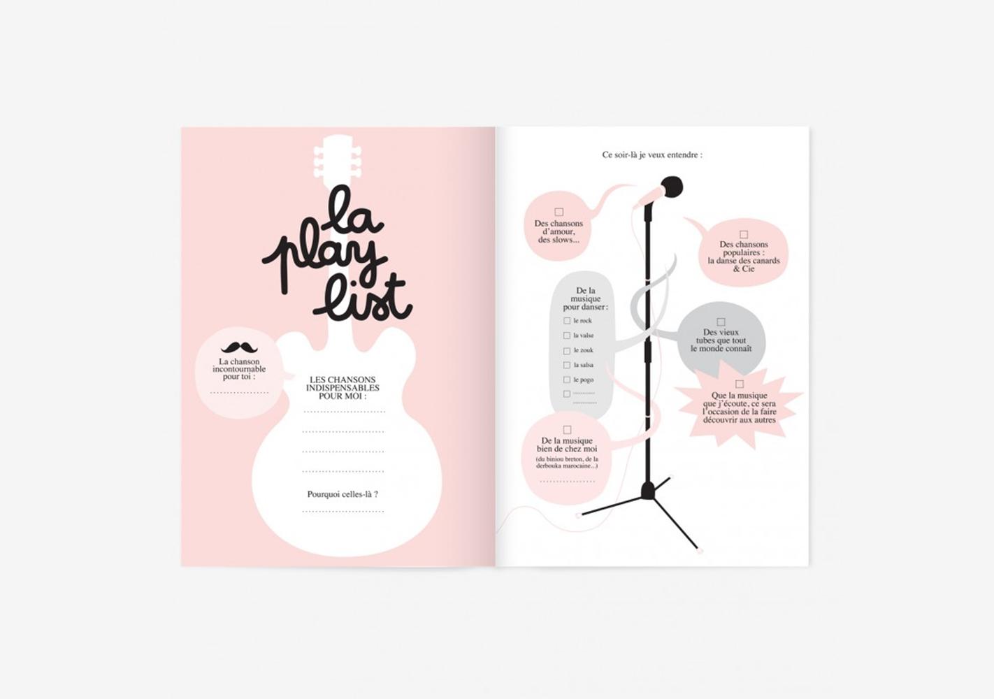 "Livre "" Oh my God je me marie ! "" - MINUS EDITIONS"