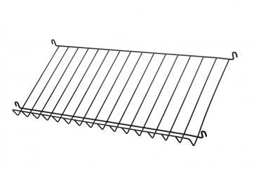 Porte-revues en métal - STRING