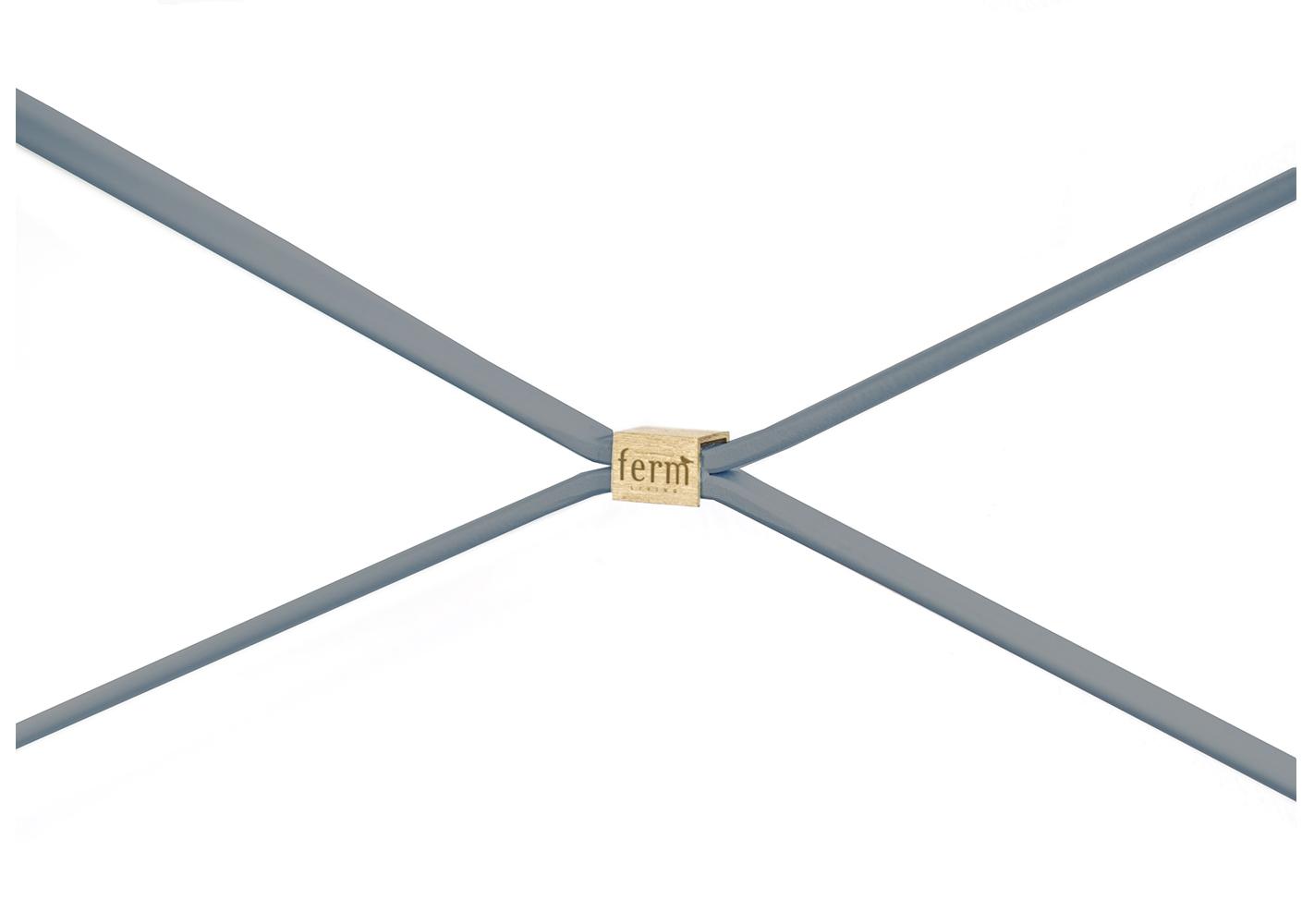Etagère PUNCTUAL 0x6 - FERM LIVING