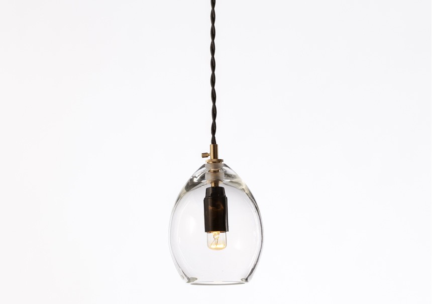 Suspension UNIKA - NORTHERN LIGHTING