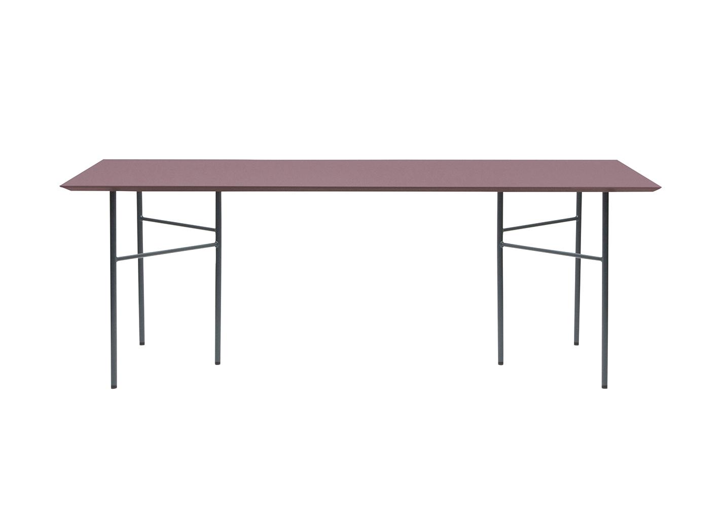 Plateaux de Table Mingle - FERM LIVING