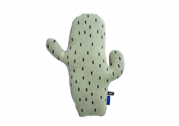 Coussin Cactus mint small - OYOY