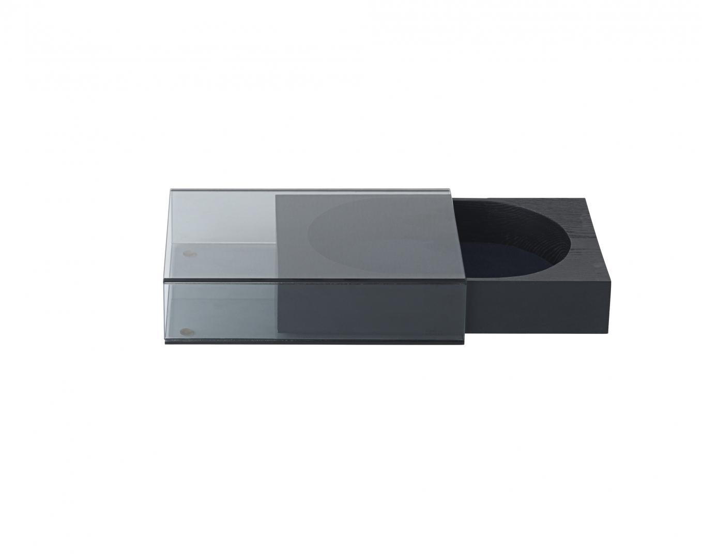 Boite Matchbox medium - NOMESS