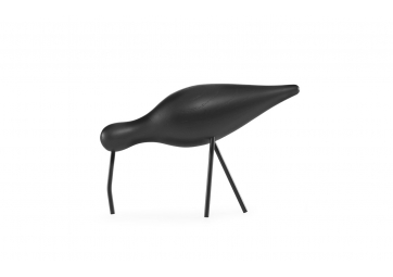 Shorebird large - NORMANN COPENHAGEN