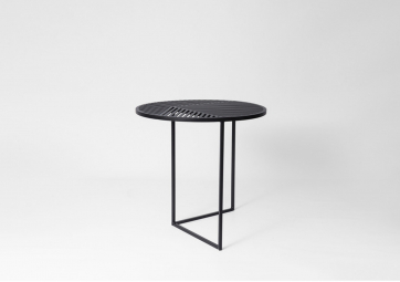 Table d'appoint outdoor ISO-A - PETITE FRITURE