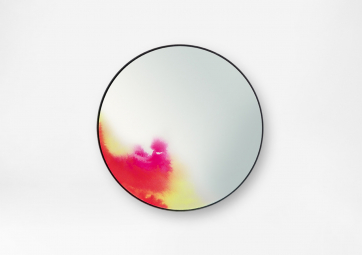 Miroir Francis - Petite Friture