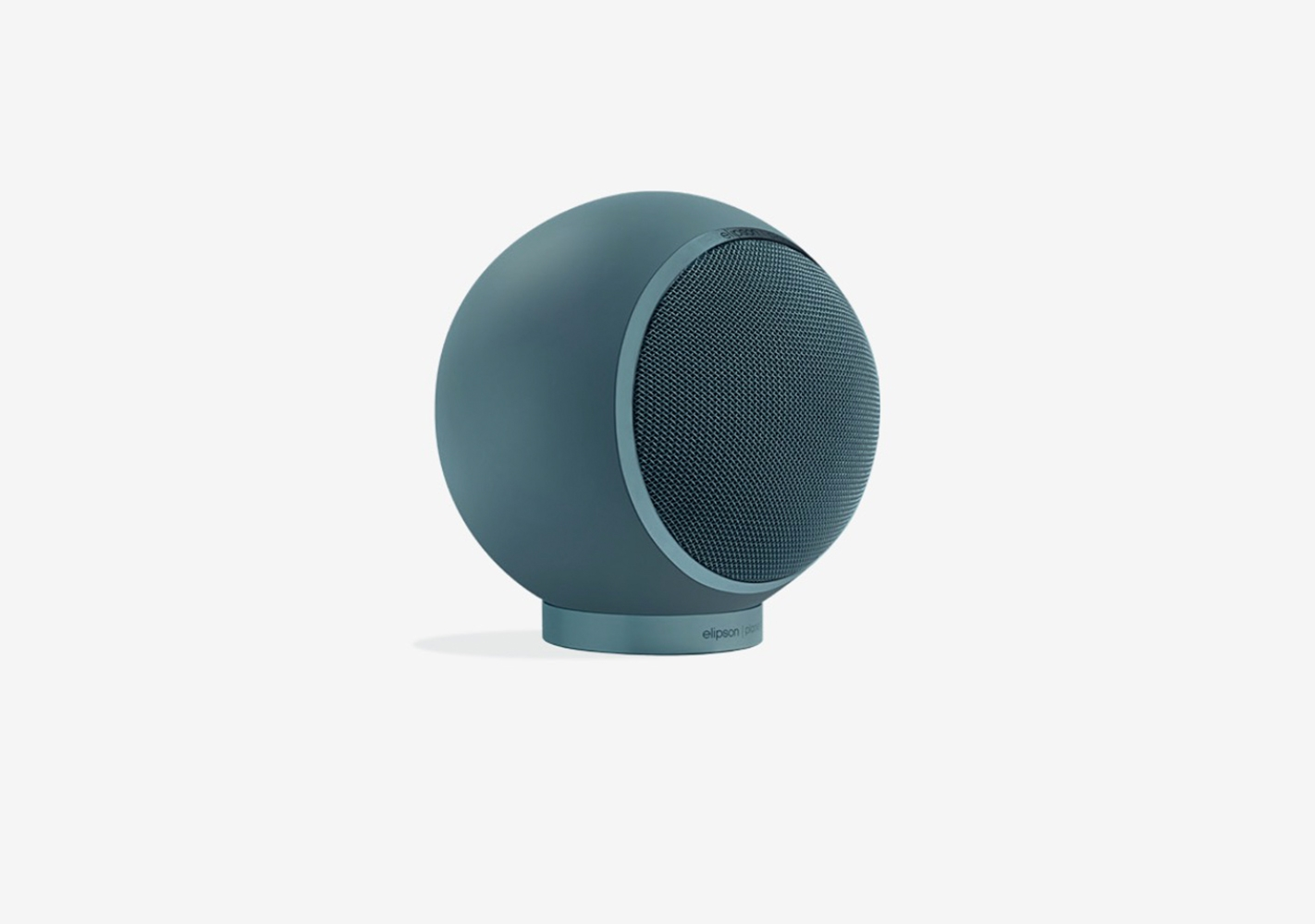 Planet L Neptune Stone - ELIPSON