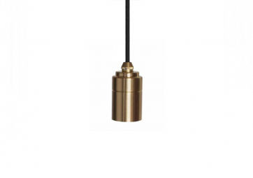 Suspension Brass - TALALED