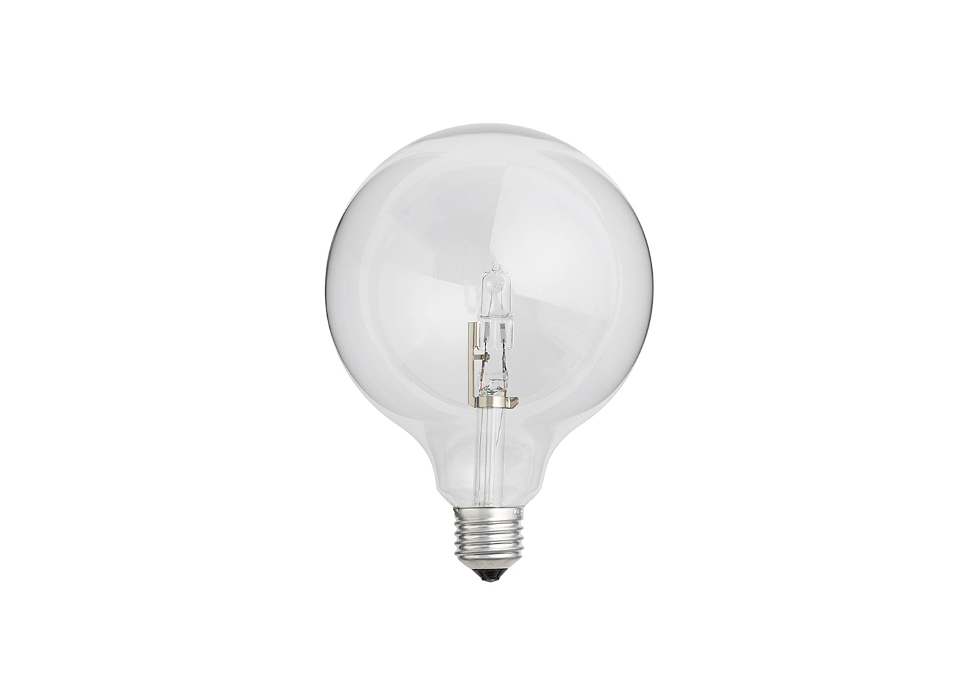 Ampoule Led E27 - MUUTO