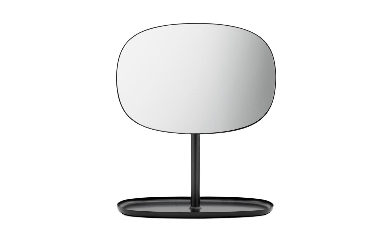 Miroir Flip - NORMANN COPENHAGEN