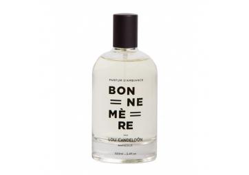 Parfum d'intérieur Bonne mère - LOU CANDELOUN