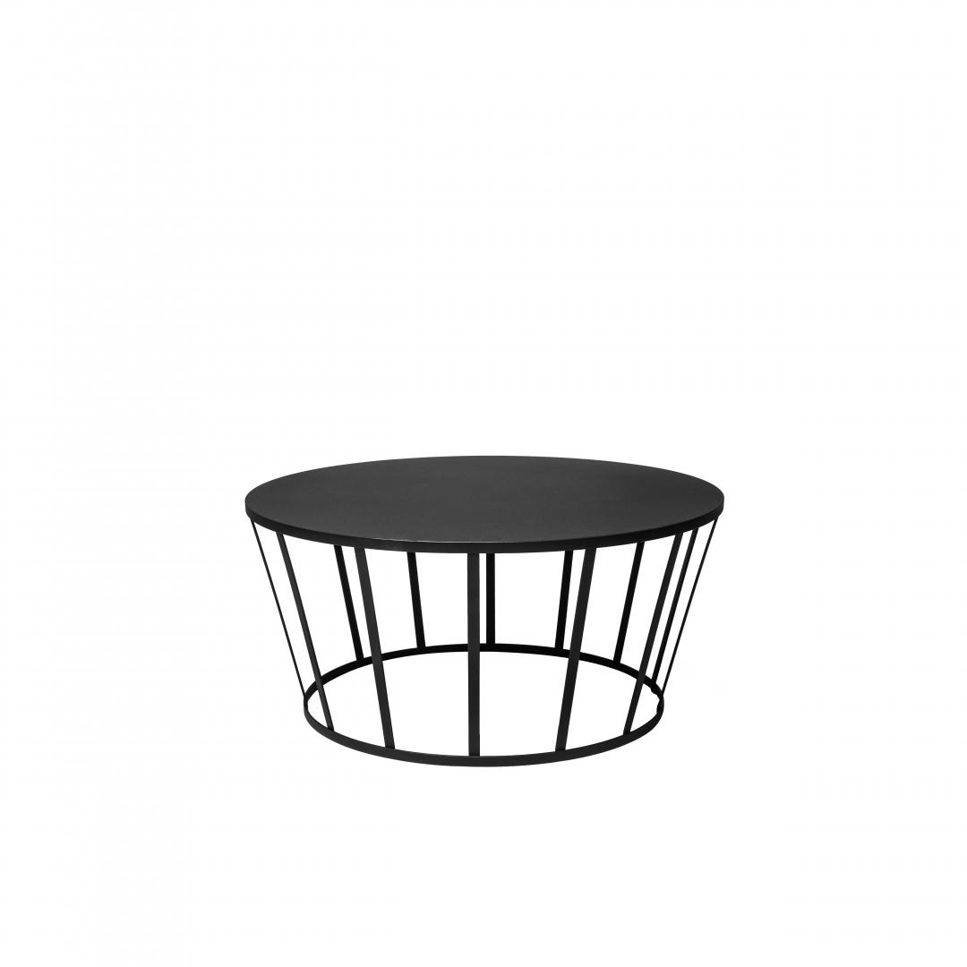 Table basse Hollo - PETITE FRITURE