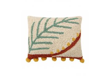 Coussin lavable Palm - LORENA CANALS