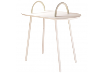 Table d'appoint Swim Outdoor - BIBELO