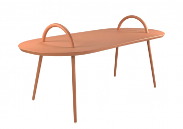 Table basse Swim Outdoor - BIBELO