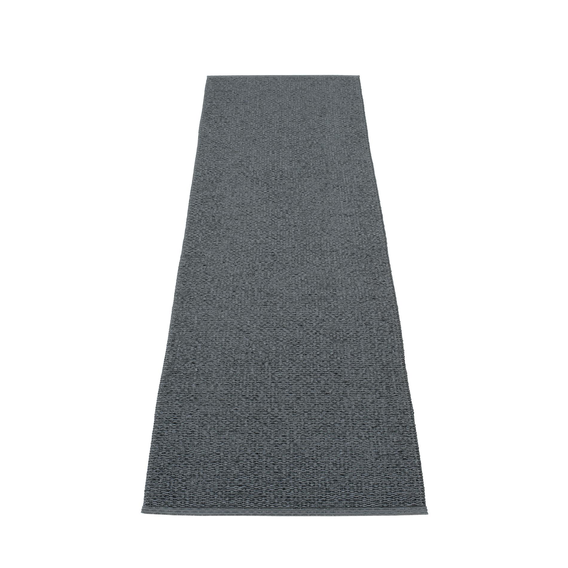 Tapis Svea largeur 70 cm - PAPPELINA
