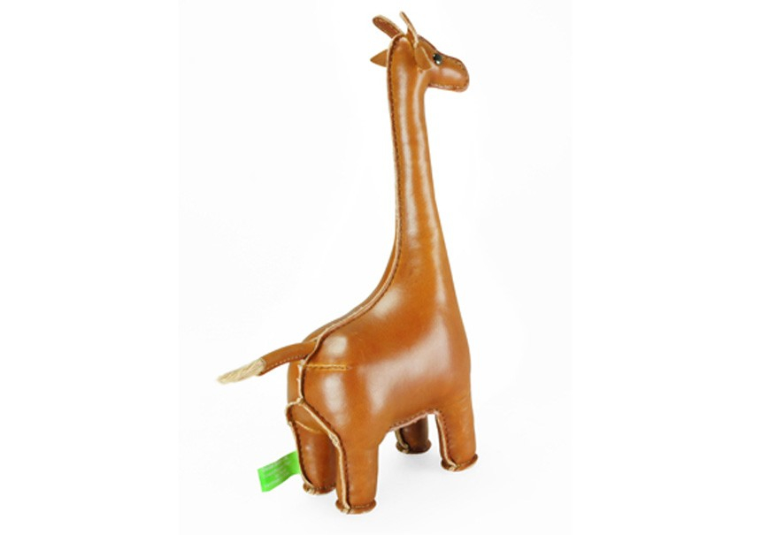 presse papiers design girafe zuny